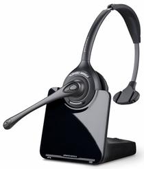 Plantronics CS510 Wireless Headset Package for Avaya Telephones