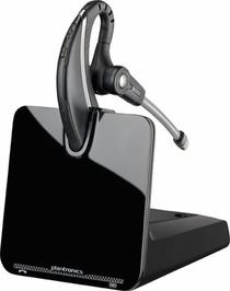 Plantronics CS530 Wireless Headset Package for Avaya Telephones