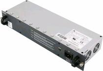 Avaya G450 Power Supply Unit