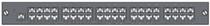 Avaya MM316 LAN Media Module