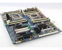 Hewlett Packard Enterprise - HP Z440 MOTHERBOARD 1S DDR4