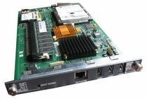 Avaya S8300C Media Server