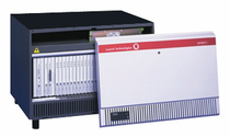 Definity Expansion Control Cabinet