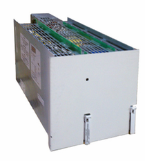 Avaya Definity 1217A Power Supply