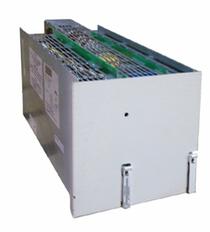 Avaya Definity 1217B Power Supply