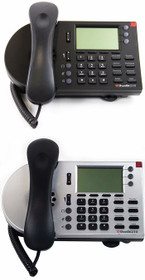 ShoreTel 230G IP Phone - RECERTIFIED