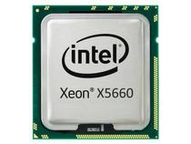 170S G6 XEON CPU X5660 2.80GHZ 12M 6 CORES (631465-B21) - RECERTIFIED