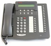 Avaya 6424D+ Digital Telephone (6424D01A-323) - RECERTIFIED
