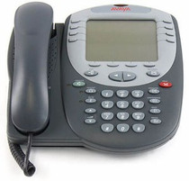 Avaya 2420 Digital Telephone - RECERTIFIED
