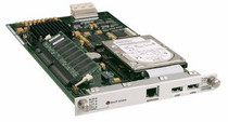 Avaya S8300B Media Server - RECERTIFIED