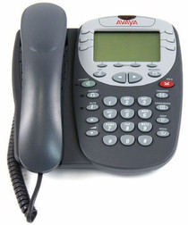 Avaya 2410 Digital Telephone - RECERTIFIED