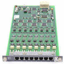 Avaya MM711 Analog Media Module - RECERTIFIED