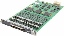 Avaya MM717 DCP Media Module - RECERTIFIED