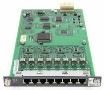 Avaya MM712 DCP Media Module - RECERTIFIED