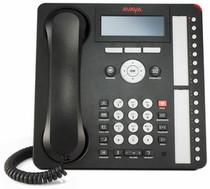Avaya 1616 IP Phone - RECERTIFIED