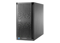 HPE ProLiant ML150 Gen9 - tower - no CPU - 0 MB - 0 GB [767064-B21]