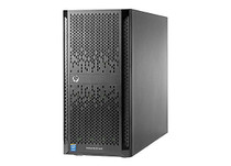 HPE ProLiant ML150 Gen9 Performance - tower - Xeon E5-2620V3 2.4 GHz - 16 G [776276-001]