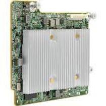 HP SMART ARRAY P741M/4G CTRLR( 726782-B21) - RECERTIFIED