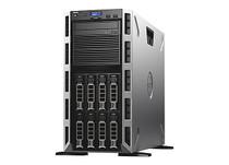 Dell PowerEdge T430 [463-7665]