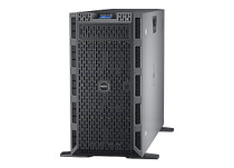 Dell PowerEdge T630 [463-7717]
