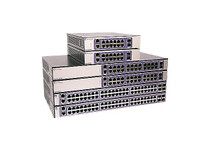 Extreme Networks ExtremeSwitching 210 Series 210-24t-GE2 - switch - 24 port (16568)
