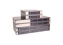 Extreme Networks ExtremeSwitching 220 Series 220-24t-10GE2 - switch - 24 po (16562)