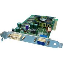 Hewlett Packard Enterprise - AMD FIREPRO S4000X MXM MODULE