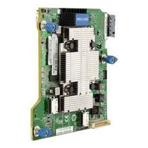 HP SMART ARRAY P542D/2GB CTRLR( 759557-B21) - RECERTIFIED