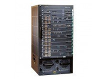 7613-SUP7203B-PS Cisco 7613 Router (7613-SUP7203B-PS) - RECERTIFIED