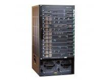7613-VPN+-K9 Cisco 7613 Router (7613-VPN+-K9) - RECERTIFIED