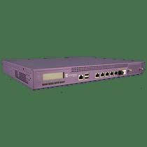 Extreme Networks WLAN controller capacity upgrade - license( WS-APCAP-100)