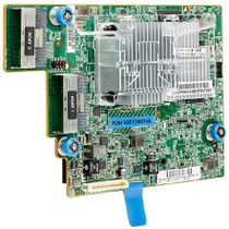 HP SMART ARRAY P840AR/2G CTRLR( 843199-B21) - RECERTIFIED