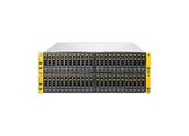 HP 3PAR StoreServ 7450 - 4-node Base - All-flash Array( C8R37A)
