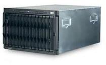 IBM BLADECENTER E CHASSIS 2X2320W RPS (8677-4TU) - RECERTIFIED