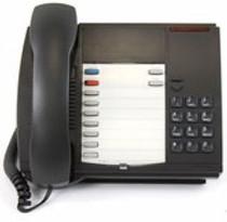 Mitel Superset 4001 Digital Telephone (9132-001-200) - RECERTIFIED