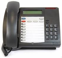 Mitel Superset 4015 Digital Phone (9132-015-200) - RECERTIFIED