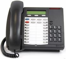 Mitel Superset 4025 Backlit Digital Phone (9132-025-202) - RECERTIFIED