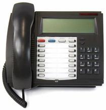 Mitel Superset 4150 Digital Phone (9132-150-202-NA) - RECERTIFIED