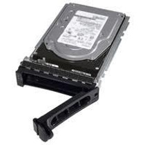 Dell EQL 2TB 7.2K 3.5 SAS (9JX248-157) - RECERTIFIED