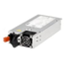 9PG9X Dell PE Hot Swap 1100W Power Supply (9PG9X) - RECERTIFIED [29651]