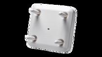 Cisco 2800 Series Access Point - AIR-AP2802E-B-K9C (AIR-AP2802E-B-K9C) - RECERTIFIED