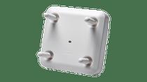 Cisco 2800 Series Access Point - AIR-AP2802E-x-K9C (AIR-AP2802E-x-K9C) - RECERTIFIED