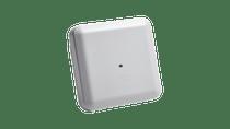 Cisco Aironet AIR-AP2802I-B-K9C Access Point (AIR-AP2802I-B-K9C) - RECERTIFIED
