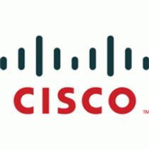 ASR5K-PPC-K9 Cisco ASR 5000 Processing Card (ASR5K-PPC-K9) - RECERTIFIED