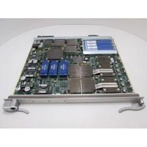 ASR5K-PSC-16G-K9 Cisco ASR 5000 Processing Card (ASR5K-PSC-16G-K9) - RECERTIFIED