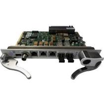 ASR5K-SPIO-BNC-K9 Cisco ASR 5000 Common Card (ASR5K-SPIO-BNC-K9) - RECERTIFIED