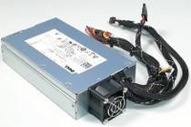 C627N Dell PE 250W NHP R210 PS (C627N) - RECERTIFIED