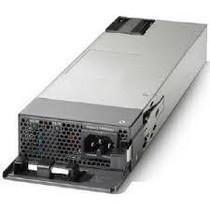 Cisco Catalyst 6840-X Power Supply AC-1100W (C6840-X-1100W-AC) - RECERTIFIED