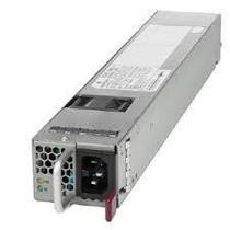 Cisco Systems C6840-X-750W-AC P/S AC-750W (C6840-X-750W-AC) - RECERTIFIED