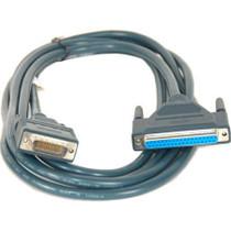 CAB-449FC Cisco Serial Cables (CAB-449FC) - RECERTIFIED